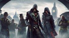 Assassin's Creed Syndicate: Seht hier den Trailer zum spannenden Vorbestellerbonus
