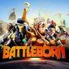 Battleborn: Trailer, Release und Open-Beta-Termin zum Shooter