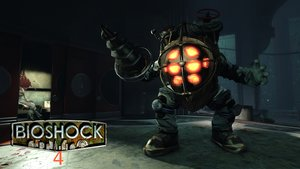 BioShock 4