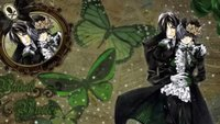 Black Butler-Stream: Alle Staffeln der Anime-Serie legal online sehen