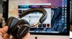 Bluetooth-Kopfhörer mit dem Mac verbinden: nur so gibt's die beste Qualität