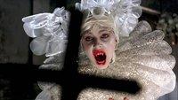 Vampirfilme: Die besten Streifen nach Genre sortiert