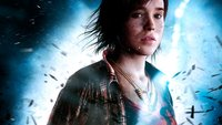 Quantic Dreams für alle: Heavy Rain- und Beyond Two Souls-Collection gesichtet