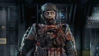 CoD – Advanced Warfare: Reckoning – Alle Features des neuen DLC auf einen Blick