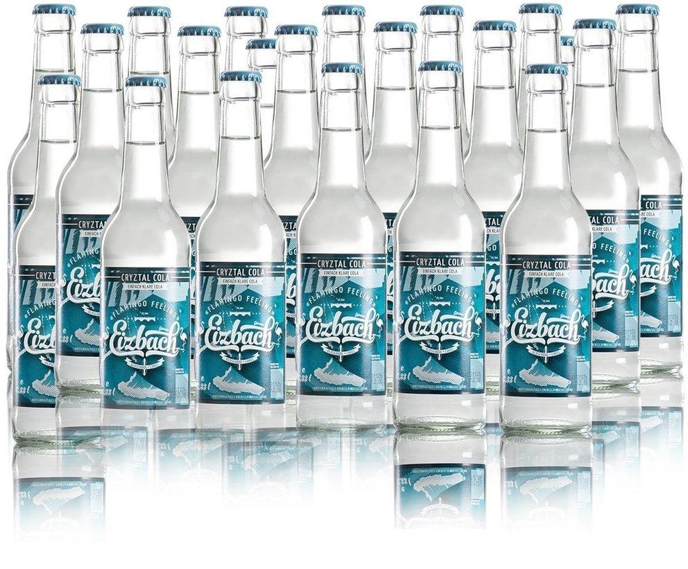 Dating alter Pepsi Cola Flaschen