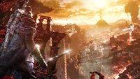 Dark Souls 3: Neue Details zum digitalen Lösungsbuch