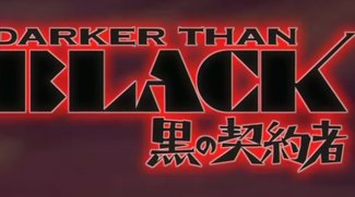 Darker Than Black-Stream: Kann man die Serie legal online sehen?