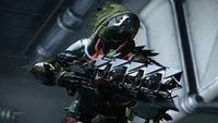 Destiny - König der Besessenen: Exotische Waffen und Rüstungen - neue Beute im Überblick