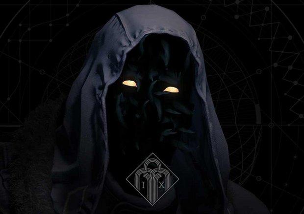 Destiny: Xur zeigt neue exotische Items
