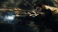 Deus Ex Mankind Divided: Dieses Video erklärt, worum es eigentlich geht