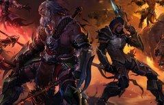 Diablo 3 – Setgegenstände mit...