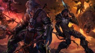 Diablo 3 - Setgegenstände mit Patch 2.3 - Diese neuen Items gibt es!