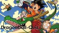 Das ultimative Dragonball-Quiz: Wie gut kennt ihr die Anime-Serie?