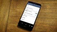 Smartphone langsam? Diese Einstellung kann Android deutlich beschleunigen