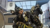 CoD – Advanced Warfare – Exo Survival Guide – So rockt ihr den Coop-Modus