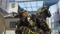 CoD – Advanced Warfare – Exo Survival Guide – So rockt ihr den Coop-Modus