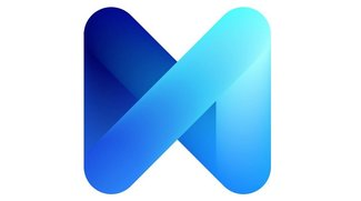 M: Facebooks Antwort auf Google Now und Siri mit integriertem Butlerdienst