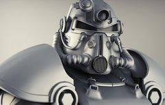 So sieht die Fallout 4...