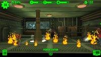 Fallout Shelter: Katastrophen bekämpfen - das könnt ihr gegen Feuer und Kakerlaken tun