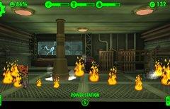 Fallout Shelter: Katastrophen...