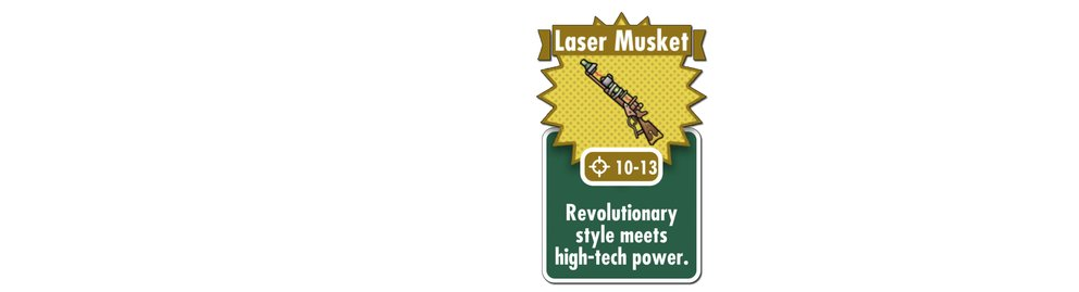 fallout-shelter-waffen-laser-musket