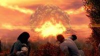 Fallout 4: 2077 – Alle relevanten Ereignisse des Jahres, in dem die Bomben fielen
