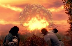 Fallout 4: 2077 – Alle...