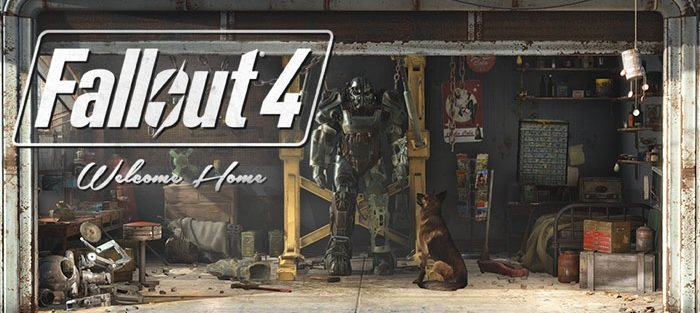 fallout4-alle-editionen-banner
