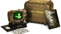 Fallout 4: Alle Editionen im Überblick