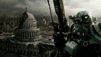 Fallout 4: Über stille Killer und tragische Verluste
