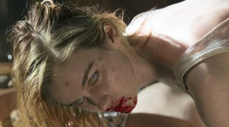 Fear The Walking Dead: Zombie-Serie bricht TV-Rekord