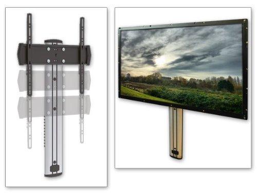 Fernseher verstecken: Ideen und Möglichkeiten – GIGA