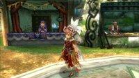 Final Fantasy Explorers: Auf der gamescom 2015 anspielbar