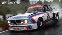 Forza Motorsport 6: Europäischer Fuhrpark auf der gamescom vorgestellt