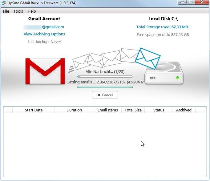 free-gmail-backup