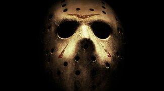 Freitag der 13: So stehen die Chancen um eine Serie mit dem legendären Killer Jason!