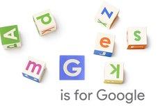 Umbau vollzogen: Google ab...