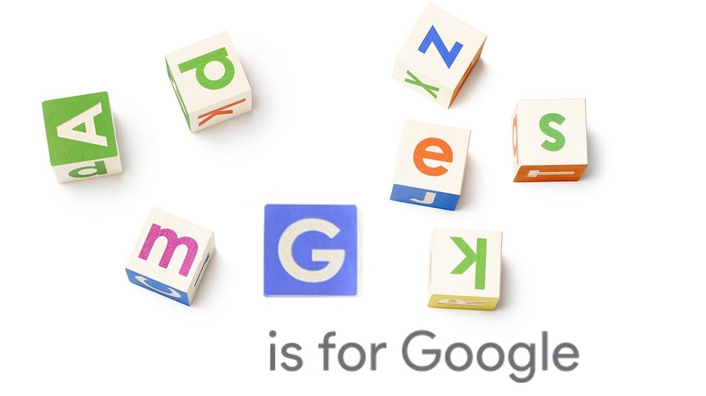 g-is-for-google-alphabet