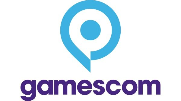 gamescom 2016: Tickets, Preise und Termin - Vorverkauf