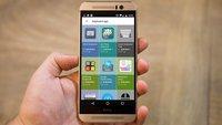 Mobile Google-Suche: App-Ergebnisse ab sofort in neuer Optik