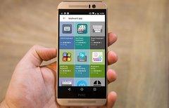 Mobile Google-Suche:...