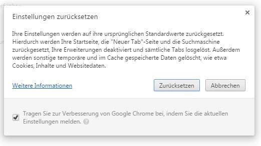 google-chrome-cleanup-tool-zuruecksetzen