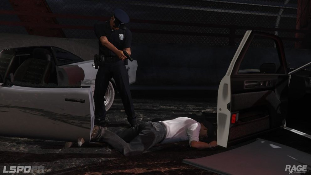 gta-5-polizist-werden-screenshot