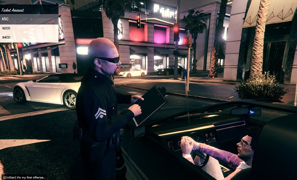 gta5-police-mod-screen1