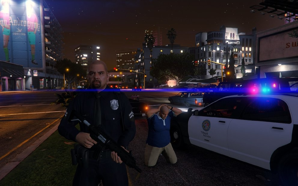 gta5-police-mod-screen2