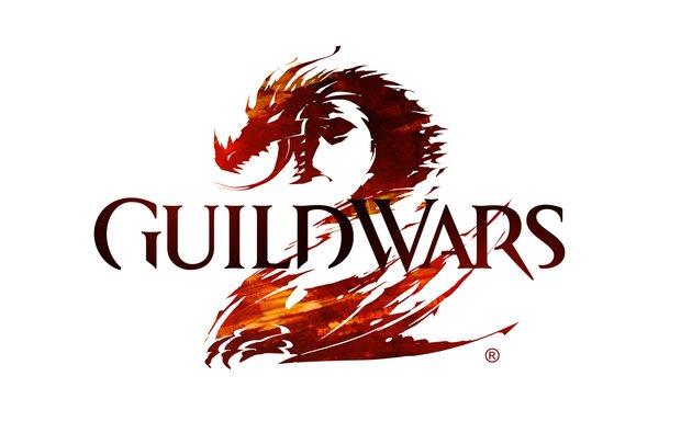 Guild Wars 2: Ab sofort kostenfrei spielbar!