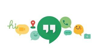 Hangouts 7.0: Update bringt Schnellantwort-Funktion, Chat-Shortcuts & mehr [APK-Download]