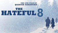 The Hateful Eight: Erster deutscher Trailer zu Quentin Tarantinos Western