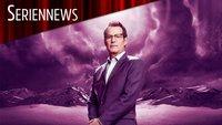 GIGA Seriennews: Heroes Reborn, Fear The Walking Dead & American Horror Story