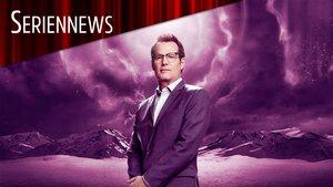Seriennews 28.08.2015